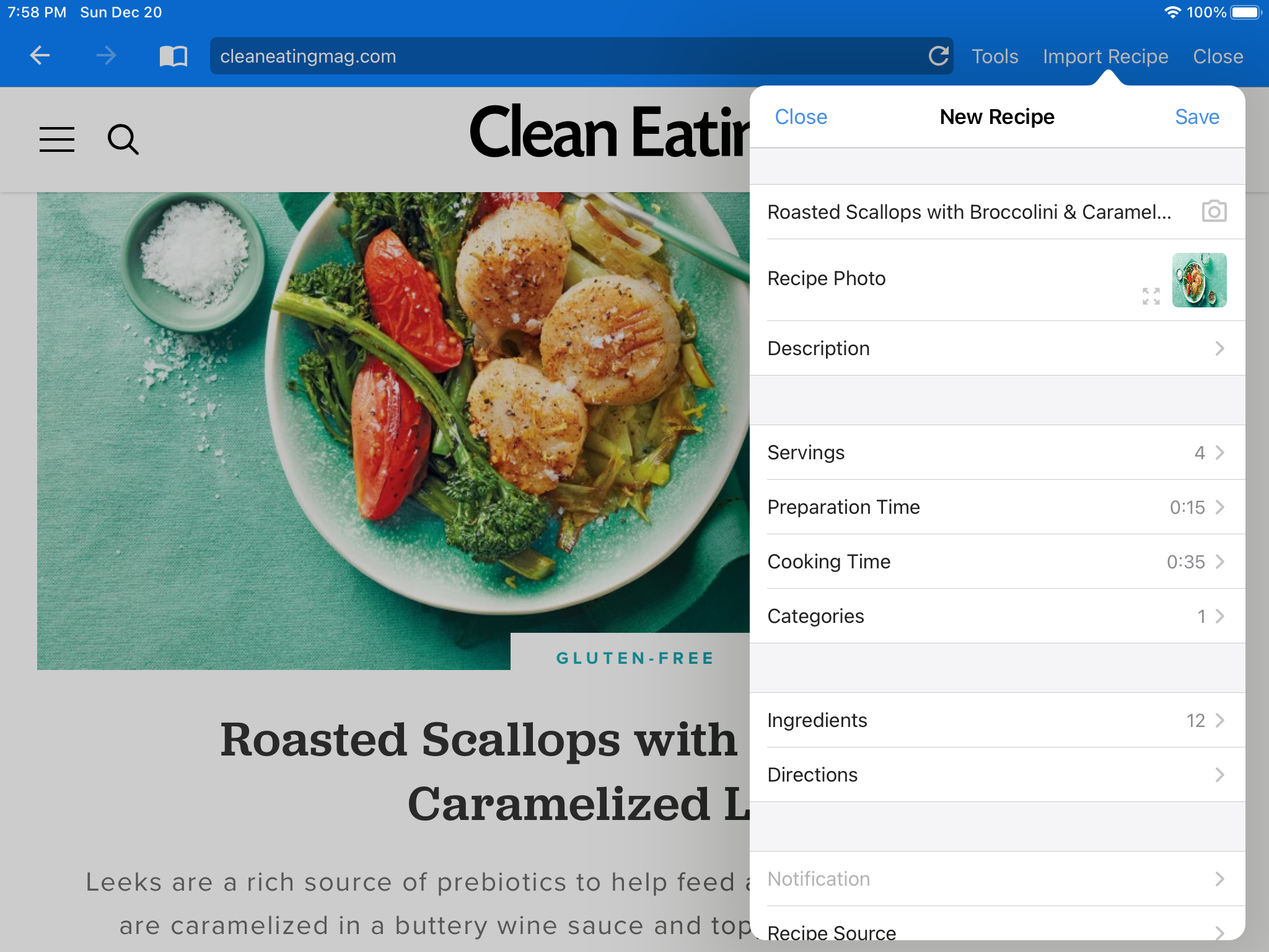 Mealboard what our users say forumfinder Image collections